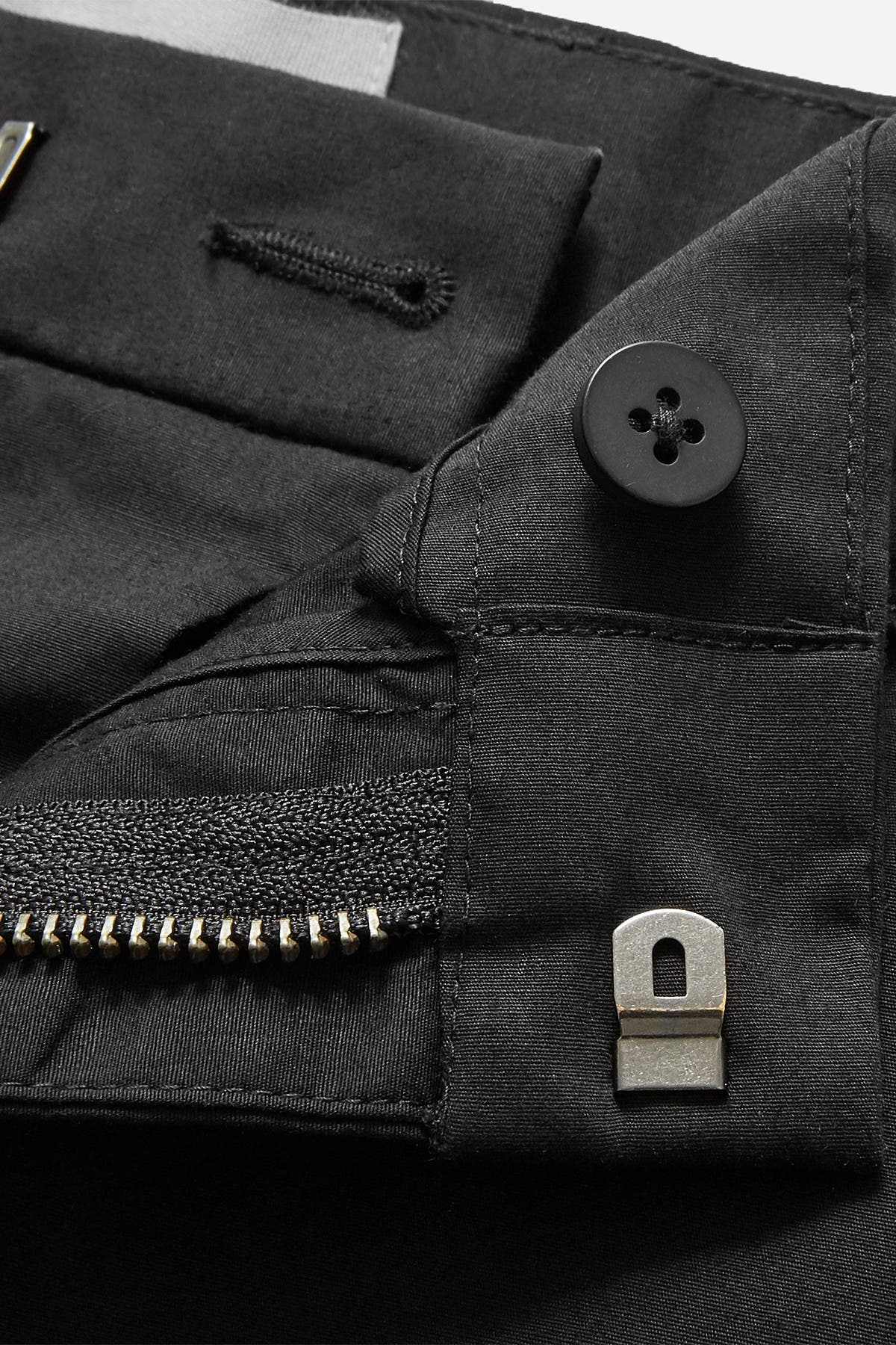 Image of EVERLANE Athletic Fit Chino Pants