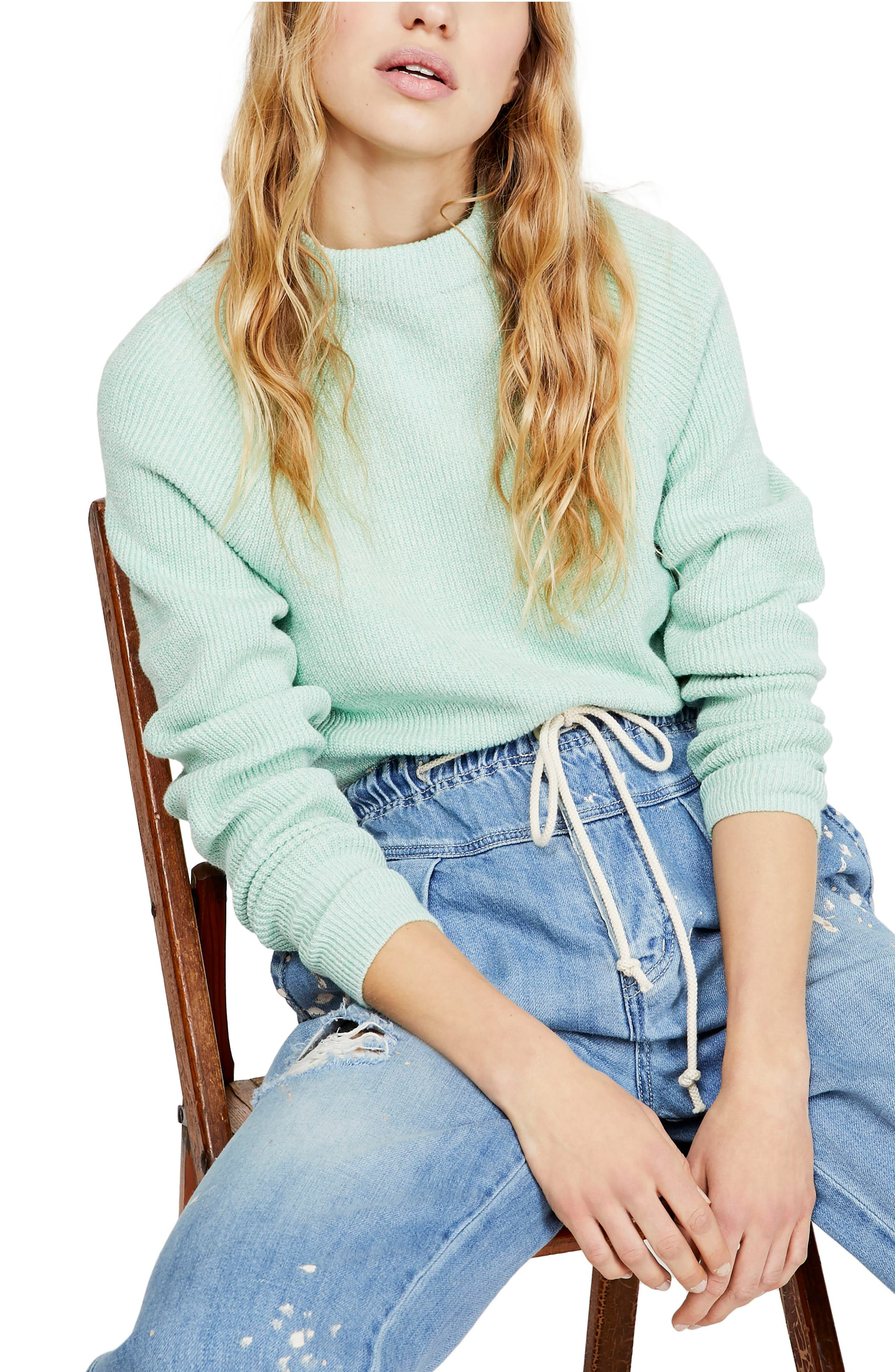 ,                             Too Good Sweater,                             Alternate thumbnail 11, color,                             450
