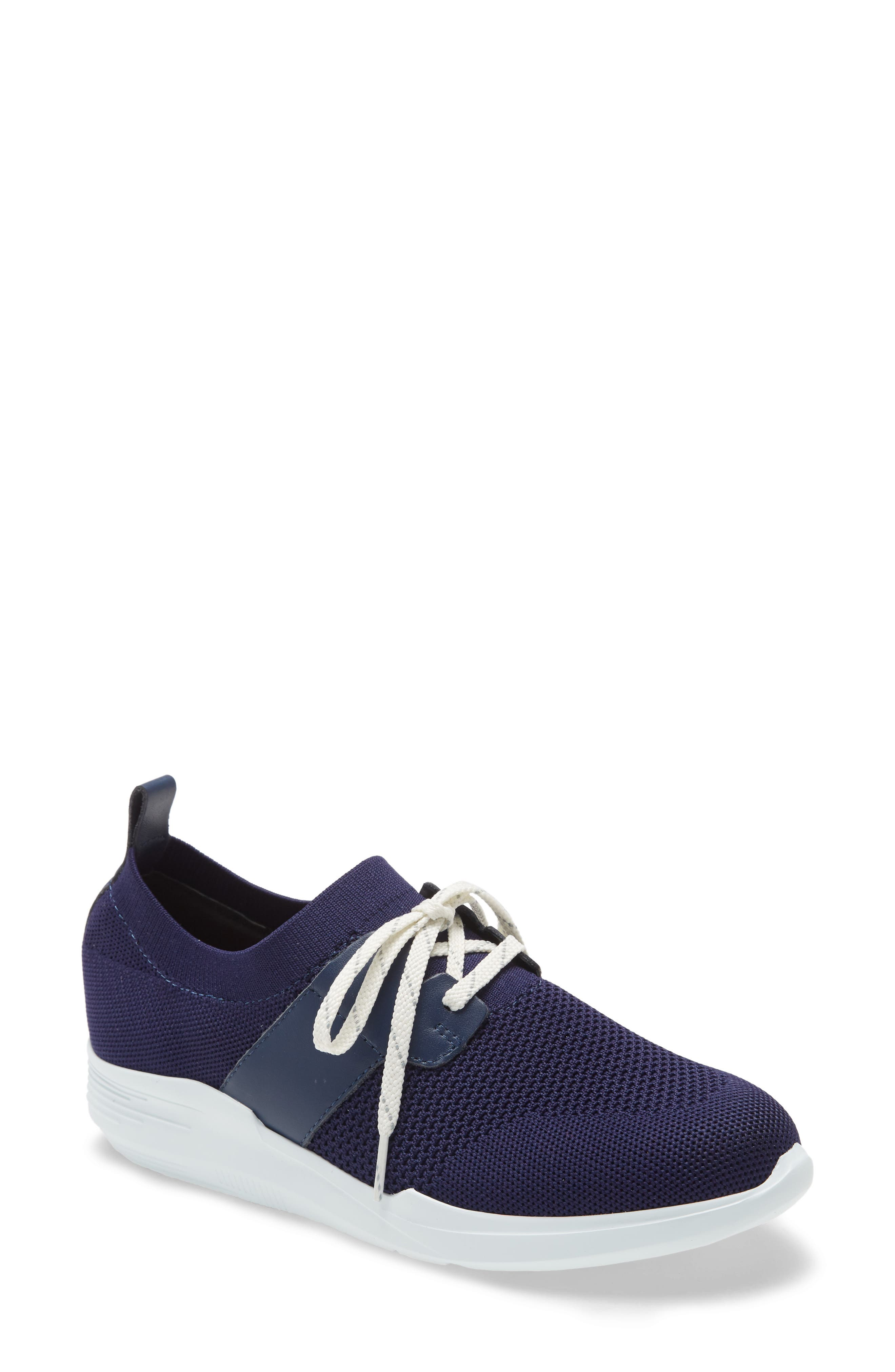 Women s Munro Sandi Sneaker E5199