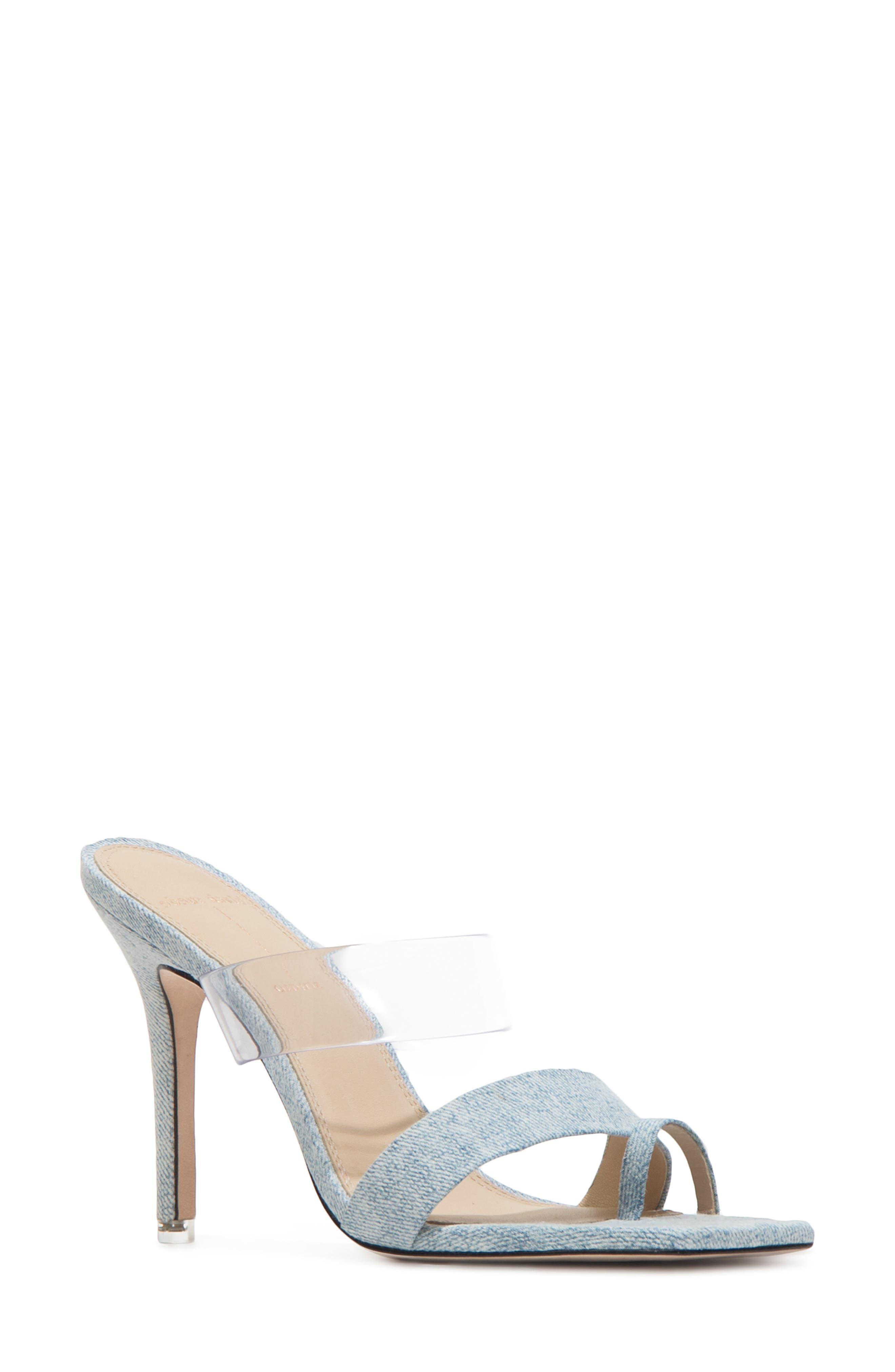 Melia Sandal