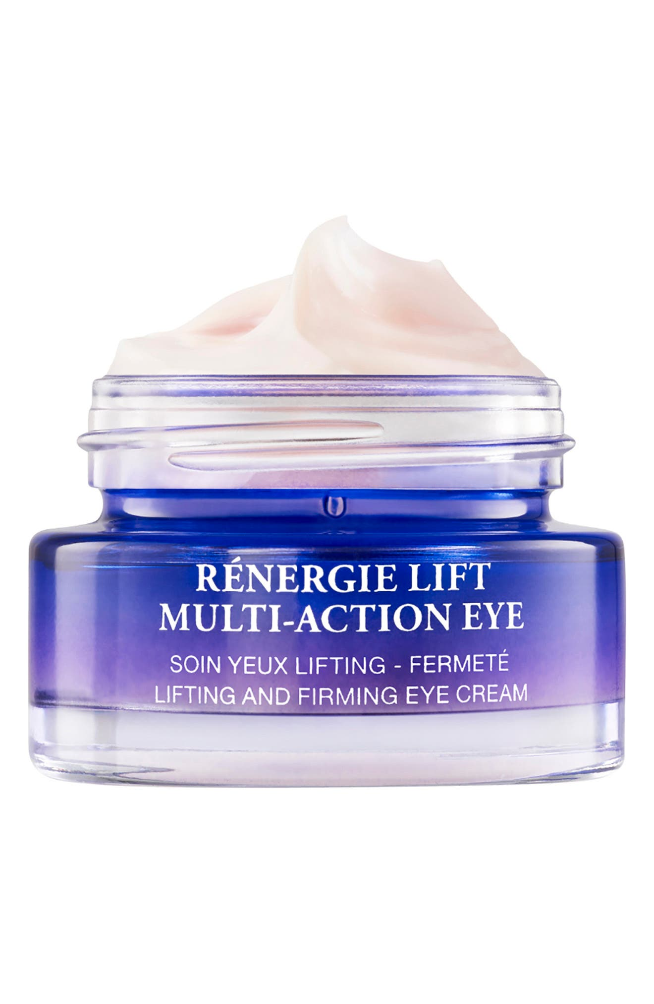 Rénergie Lift Multi-Action Lifting and Firming Eye Cream   Nordstrom