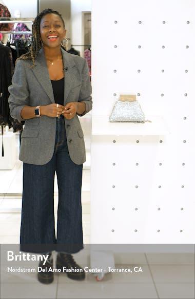 Diamante Handbag, sales video thumbnail