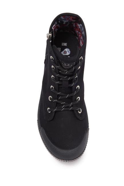 Image of Skechers Bobs Verse City High Top Sneaker