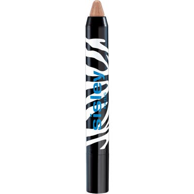 Sisley Paris Phyto-Eye Twist All In One Eyeshadow, Pencil & Eyeliner - Pearl