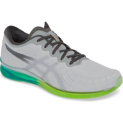 Asics Gel-Quantum Infinity Running Shoe, Grey