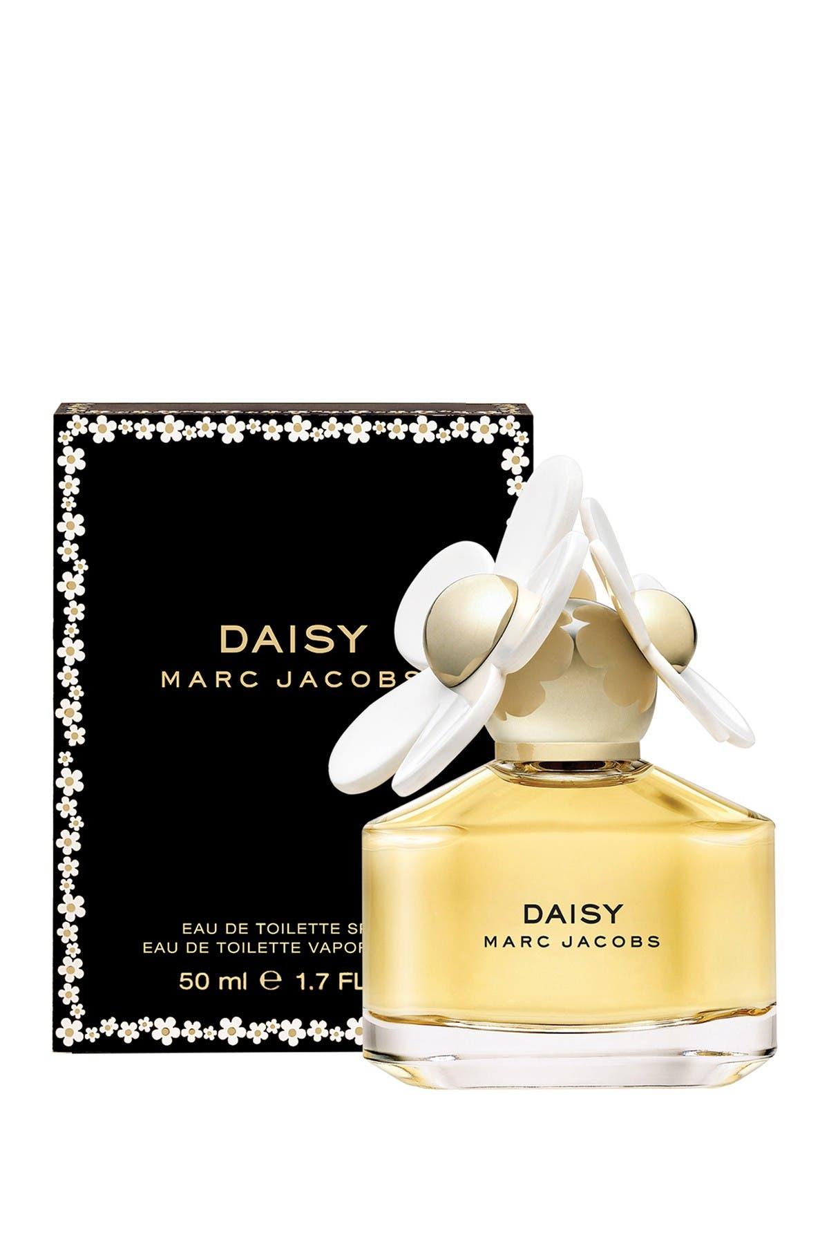 Image of Marc Jacobs Daisy Marc Jacobs 1.7oz. Eau de Toilette