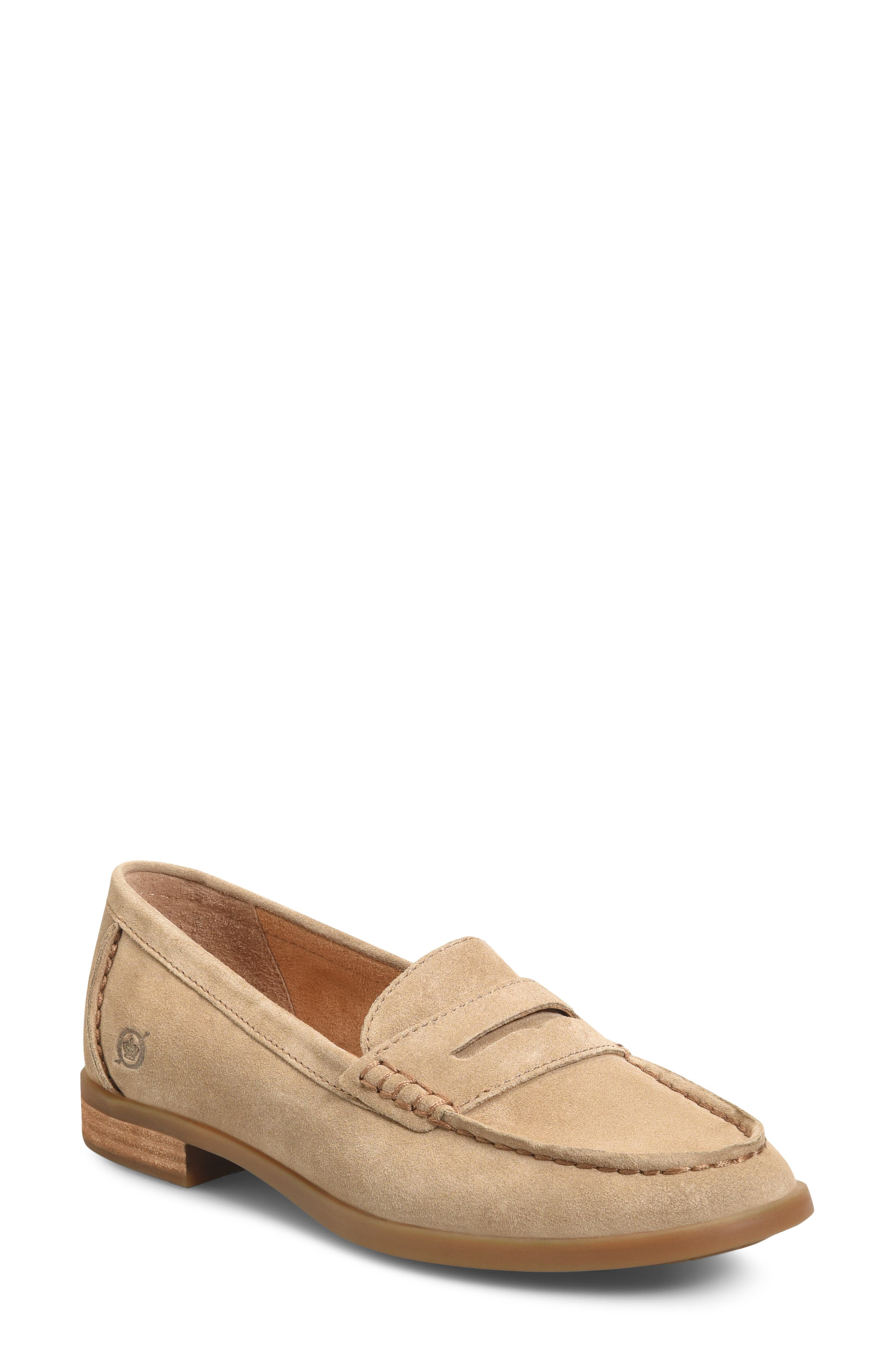 Women's B?rn Bly Penny Loafer