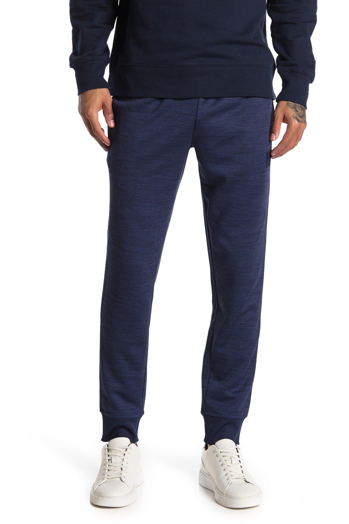 Image of K-Swiss Precision Fleece Pants