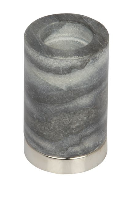 Image of EIGHTMOOD Porter Candle Holder