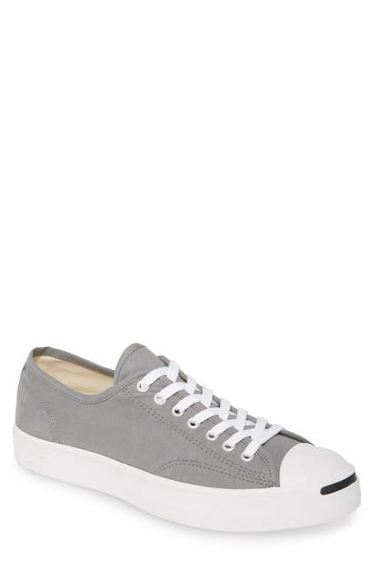 Converse Sneakers JACK PURCELL OX SNEAKER