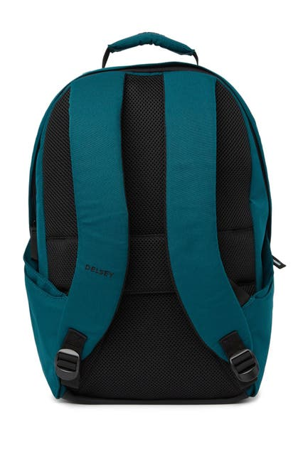 Image of DELSEY Securban 13.3-Inch Laptop Backpack