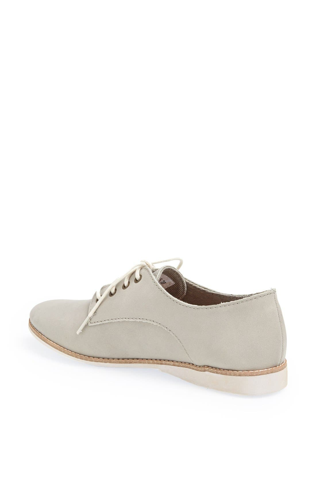 ,                             Derby Oxford,                             Alternate thumbnail 113, color,                             057