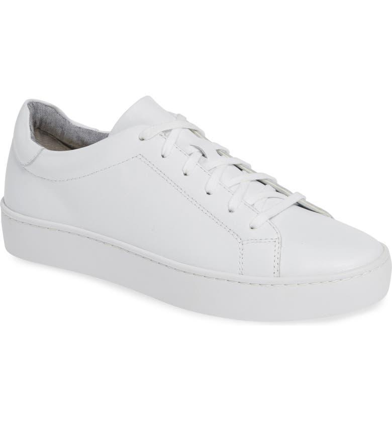 Vagabond Shoemakers Zoe Sneaker Women