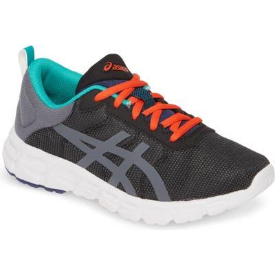 Asics Gel-Quantum Lyte Running Shoe