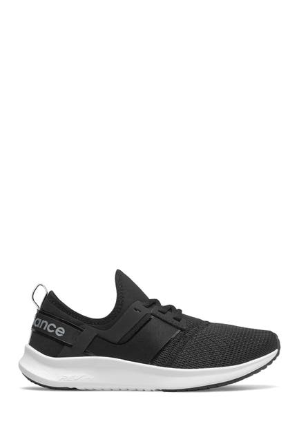 Image of New Balance NB Nergize Sport Sneaker