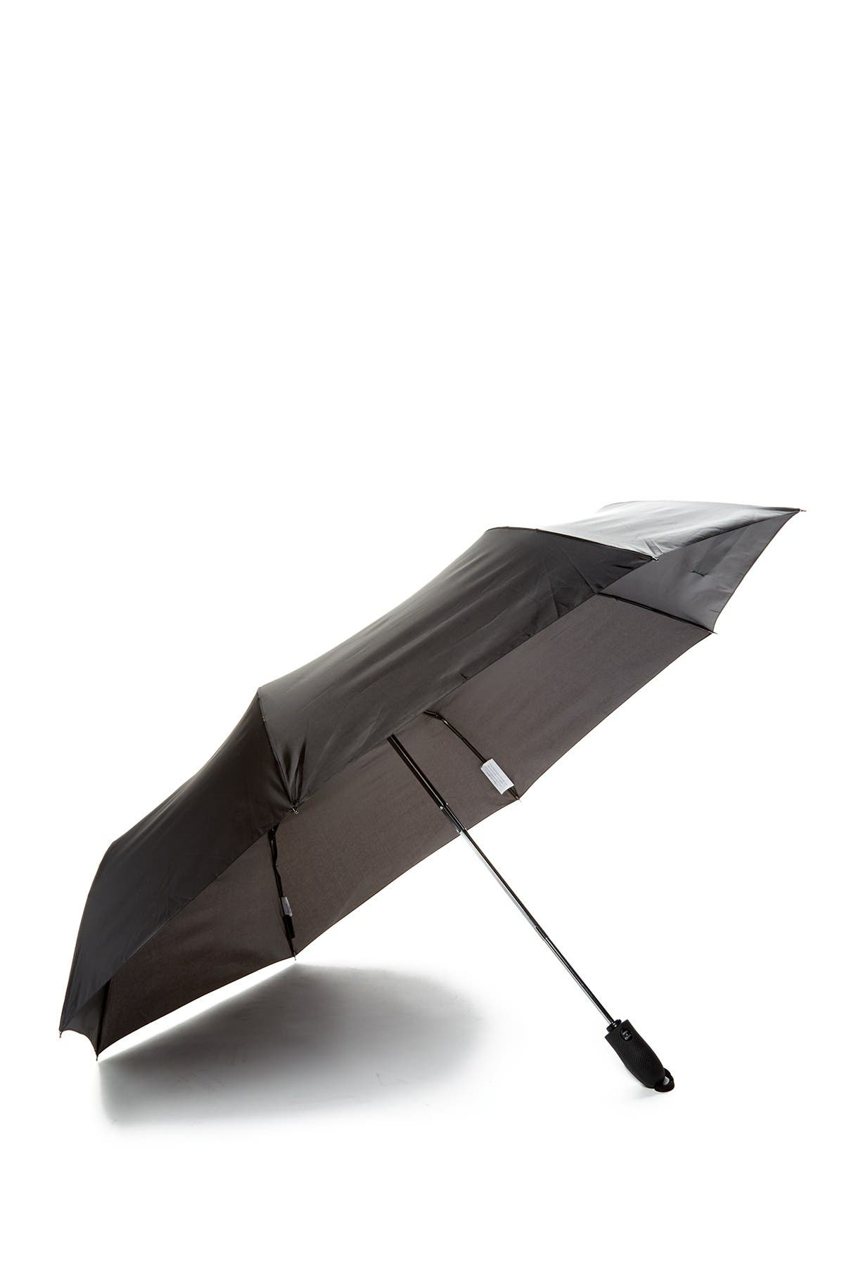 Image of Nordstrom Rack Folding Umbrella