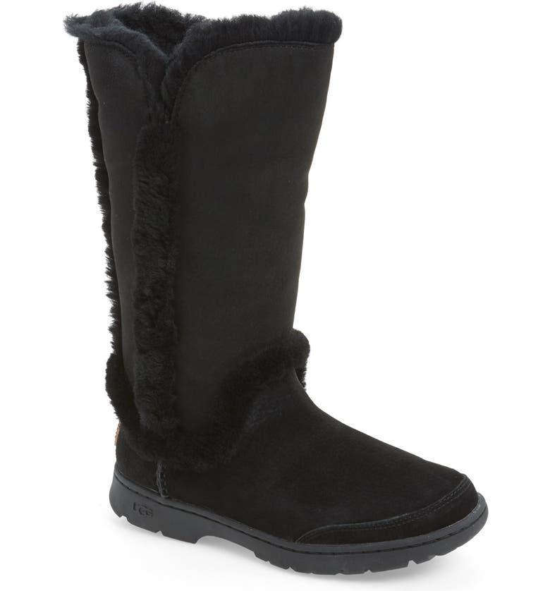 48409d3370a Katia Waterproof Tall Boot