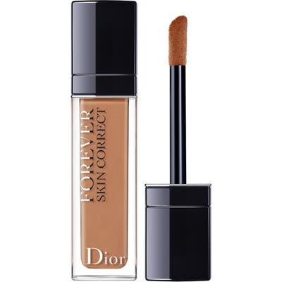 Dior Forever Skin Correct Concealer - 5 Neutral