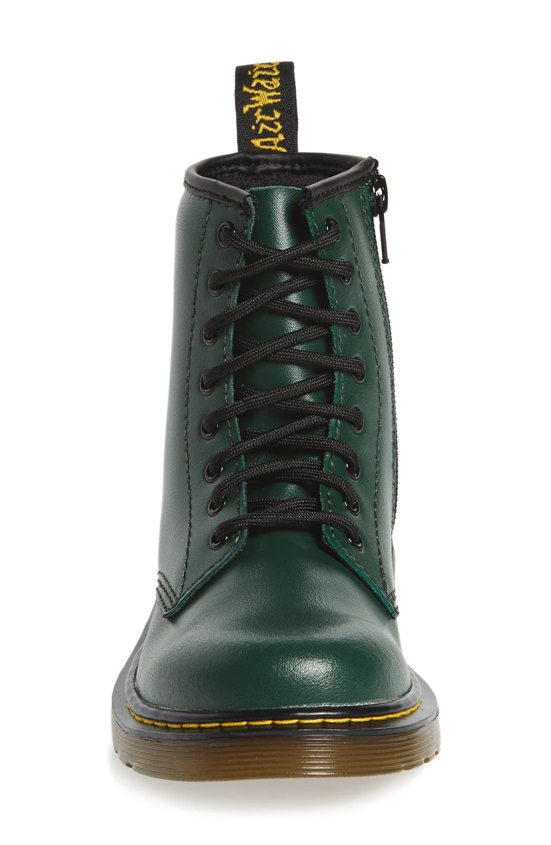 ,                             Boot,                             Alternate thumbnail 11, color,                             300