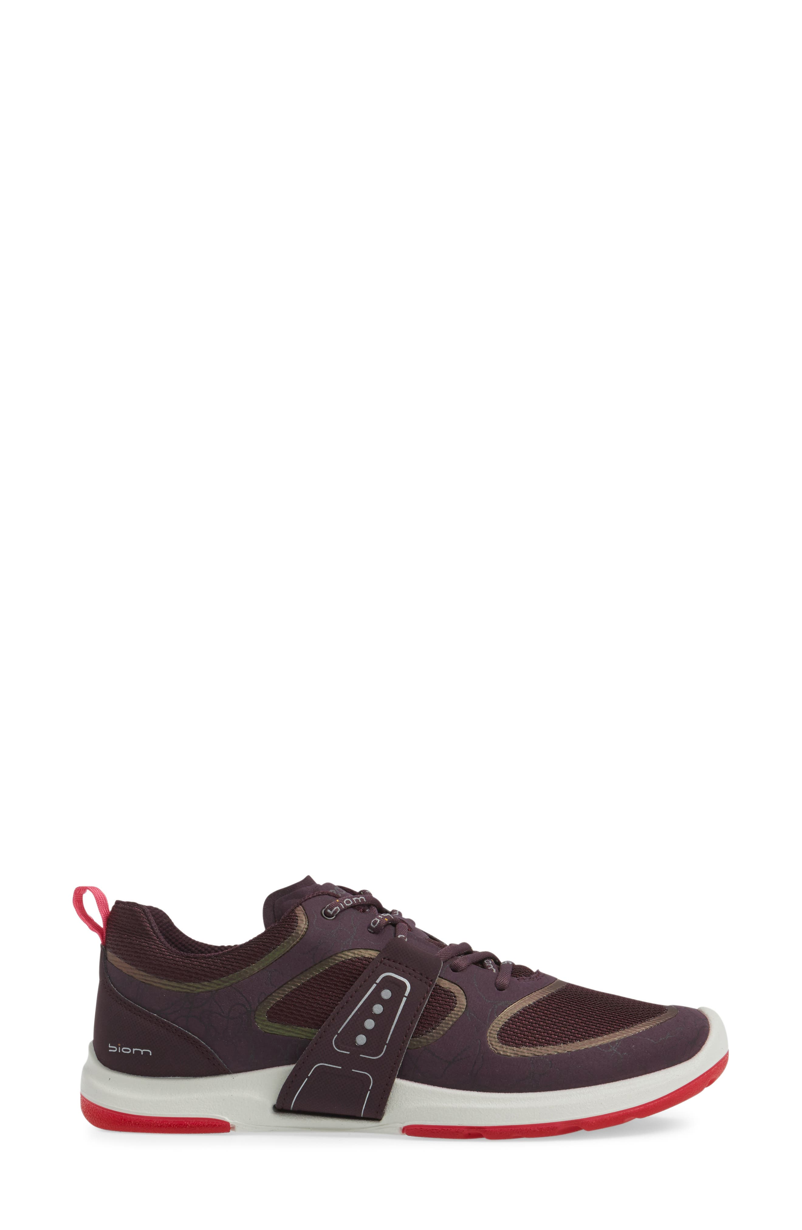 ,                             BIOM Amrap Sneaker,                             Alternate thumbnail 15, color,                             500