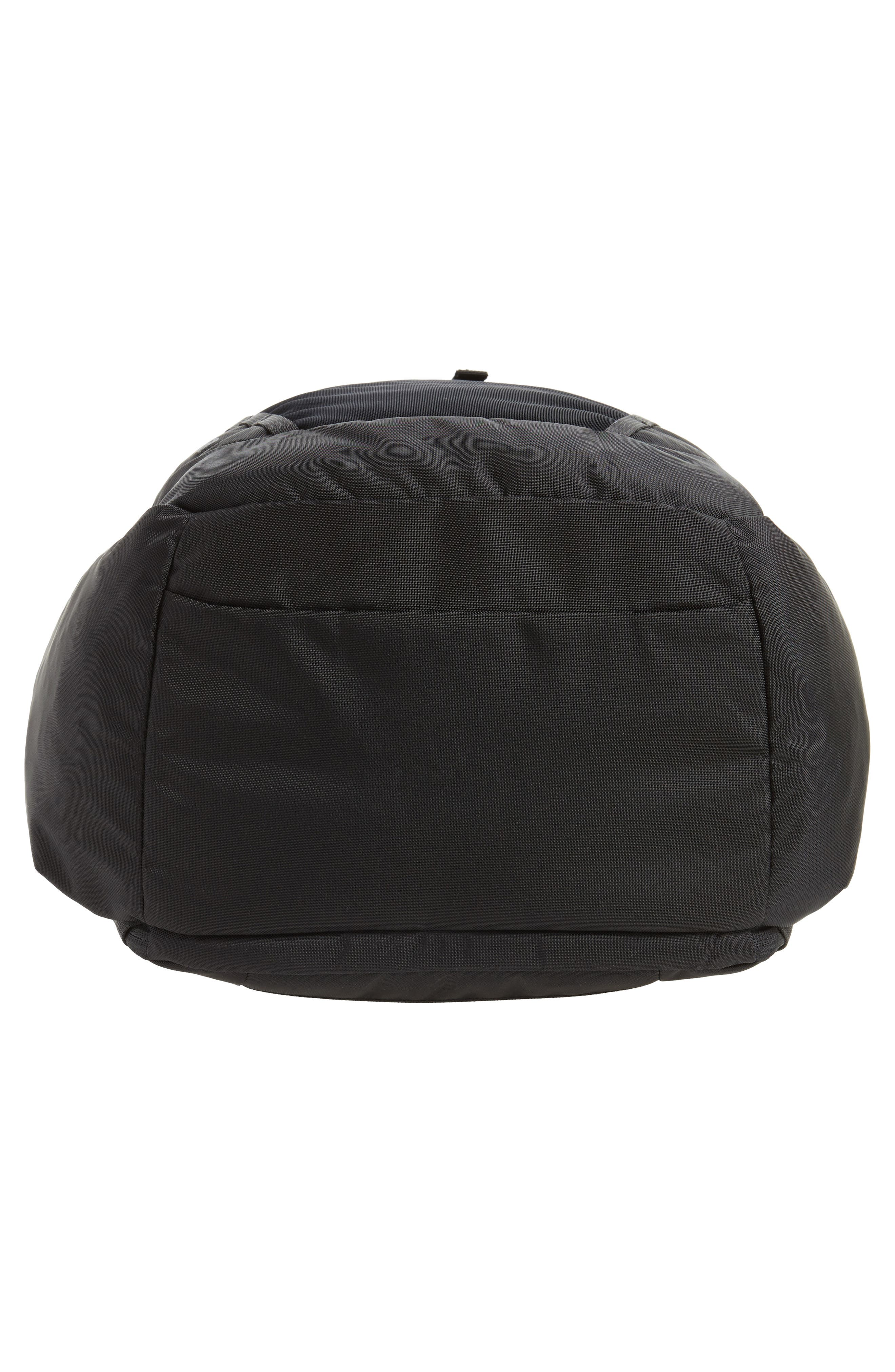 ,                             Paxat 32-Liter Backpack,                             Alternate thumbnail 7, color,                             001
