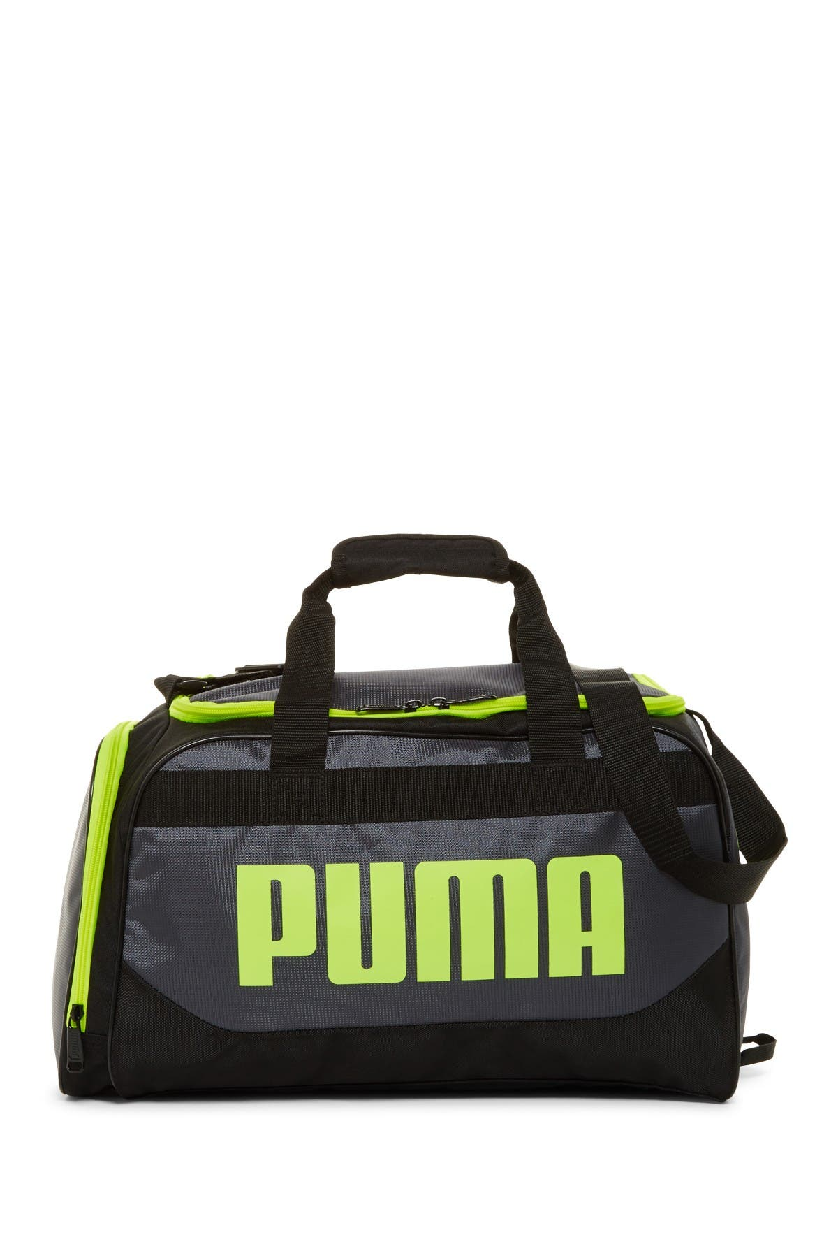 "Image of PUMA Transformation 2.0 19"" Duffel Bag"