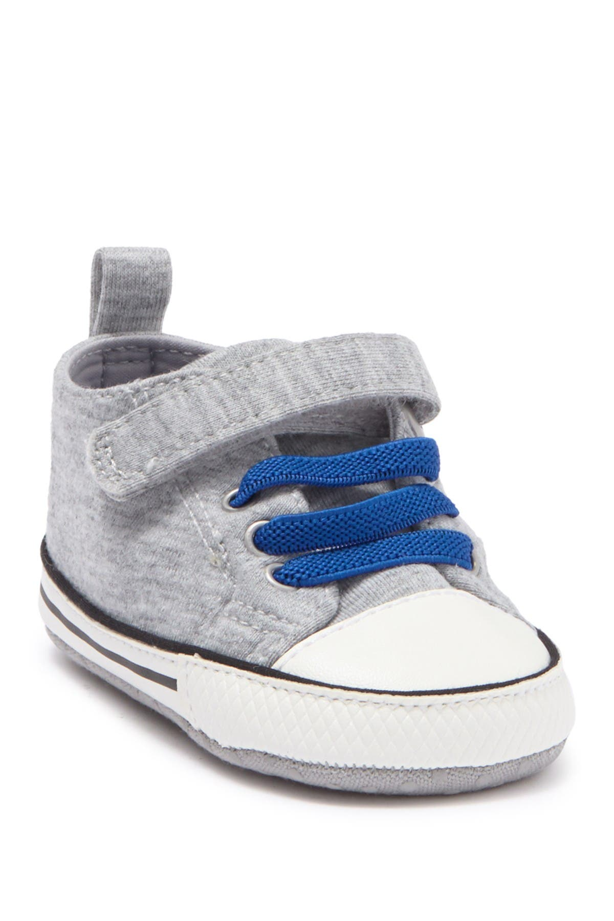 Image of Joe Fresh Neglectus Sneaker Crib Shoe