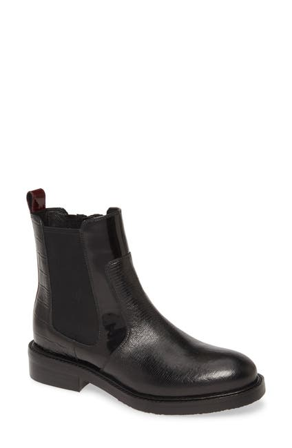 Image of Jeffrey Campbell Edmond Bootie