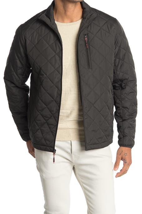 Men's Active & Performance Jackets | Nordstrom Rack