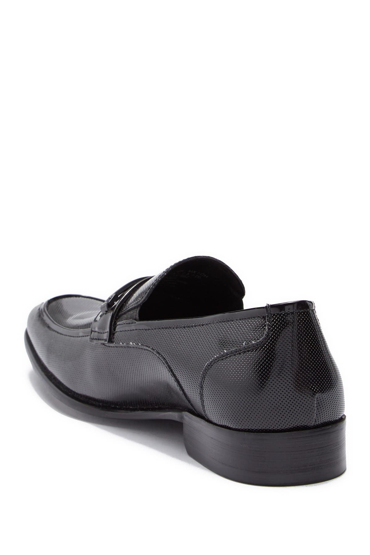 Image of Kenneth Cole Reaction Paxon Slip-On Loafer