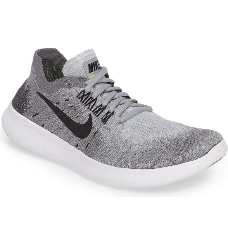 sports shoes 0d369 7f2c9 Free RN Flyknit 2 Running Shoe