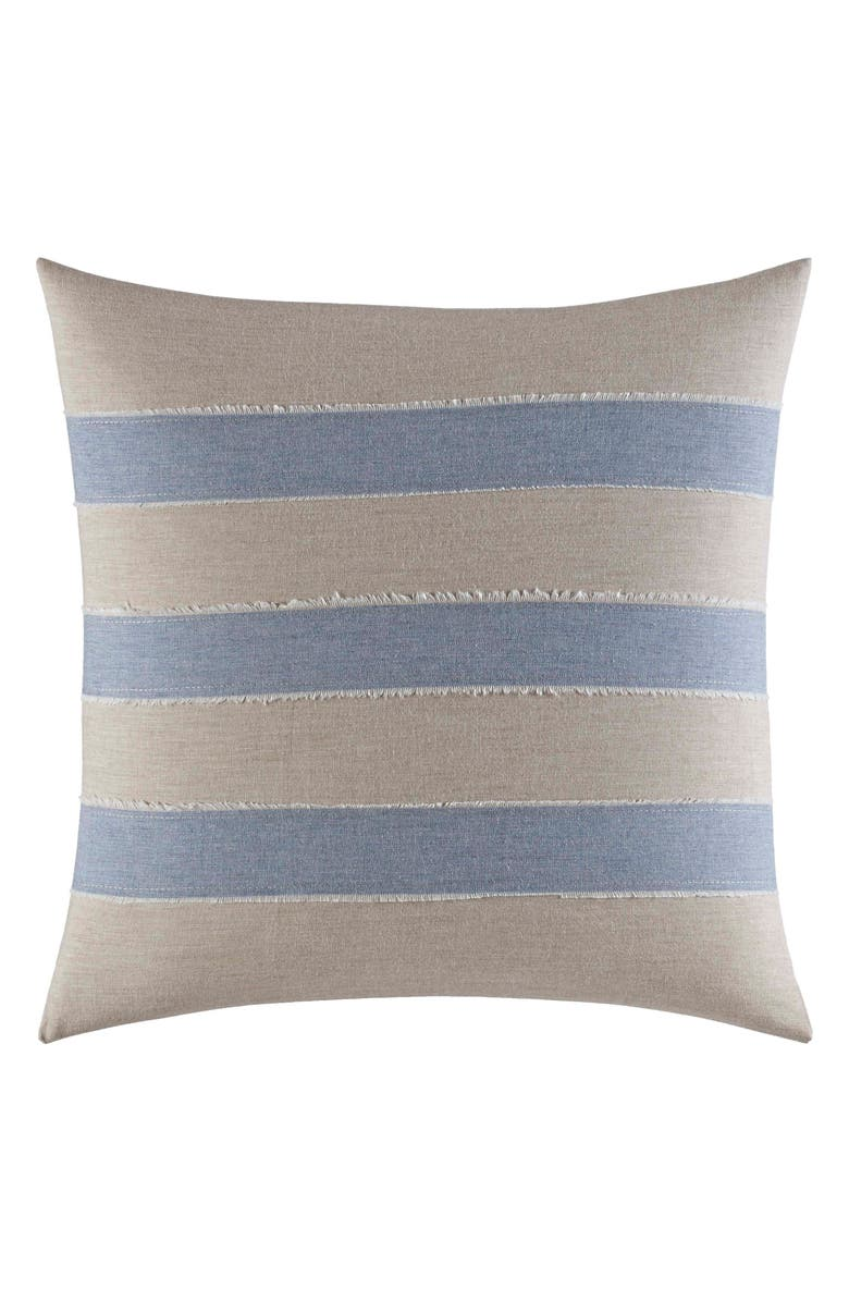 NAUTICA Abbot Accent Pillow, Main, color, 250