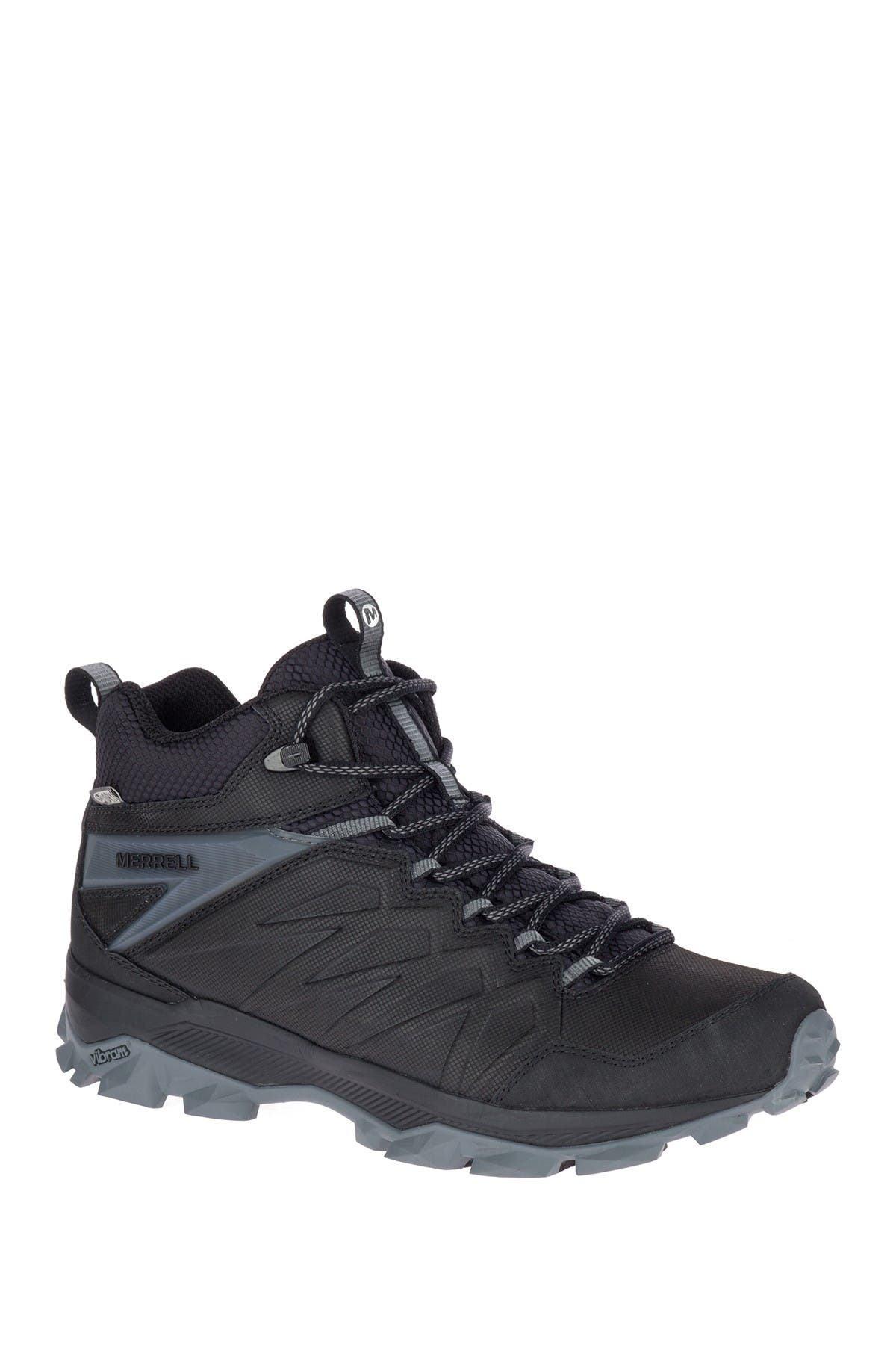 Image of Merrell Thermo Freeze Mid Waterproof Boot