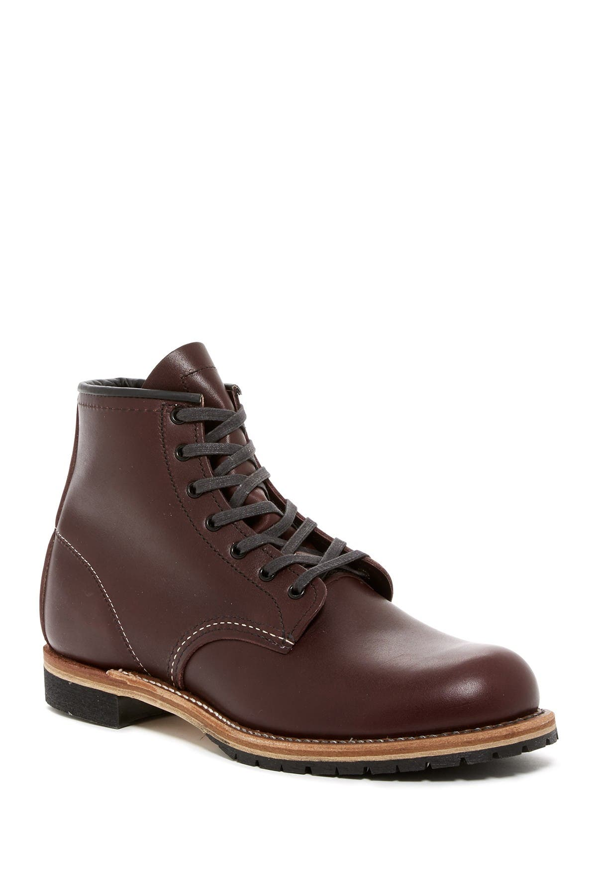 RED WING | 'Beckman' Boot | Nordstrom Rack