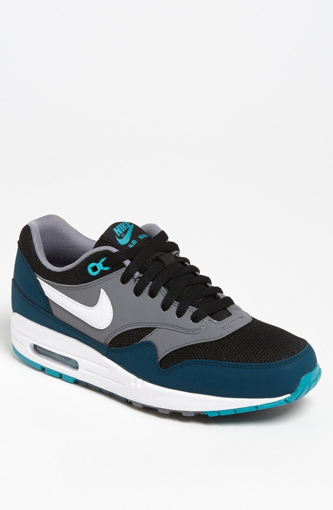 ,                             'Air Max 1 Essential' Sneaker,                             Main thumbnail 17, color,                             013