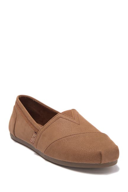 Image of Skechers Bobs Plush Beyond Slip-On Shoe