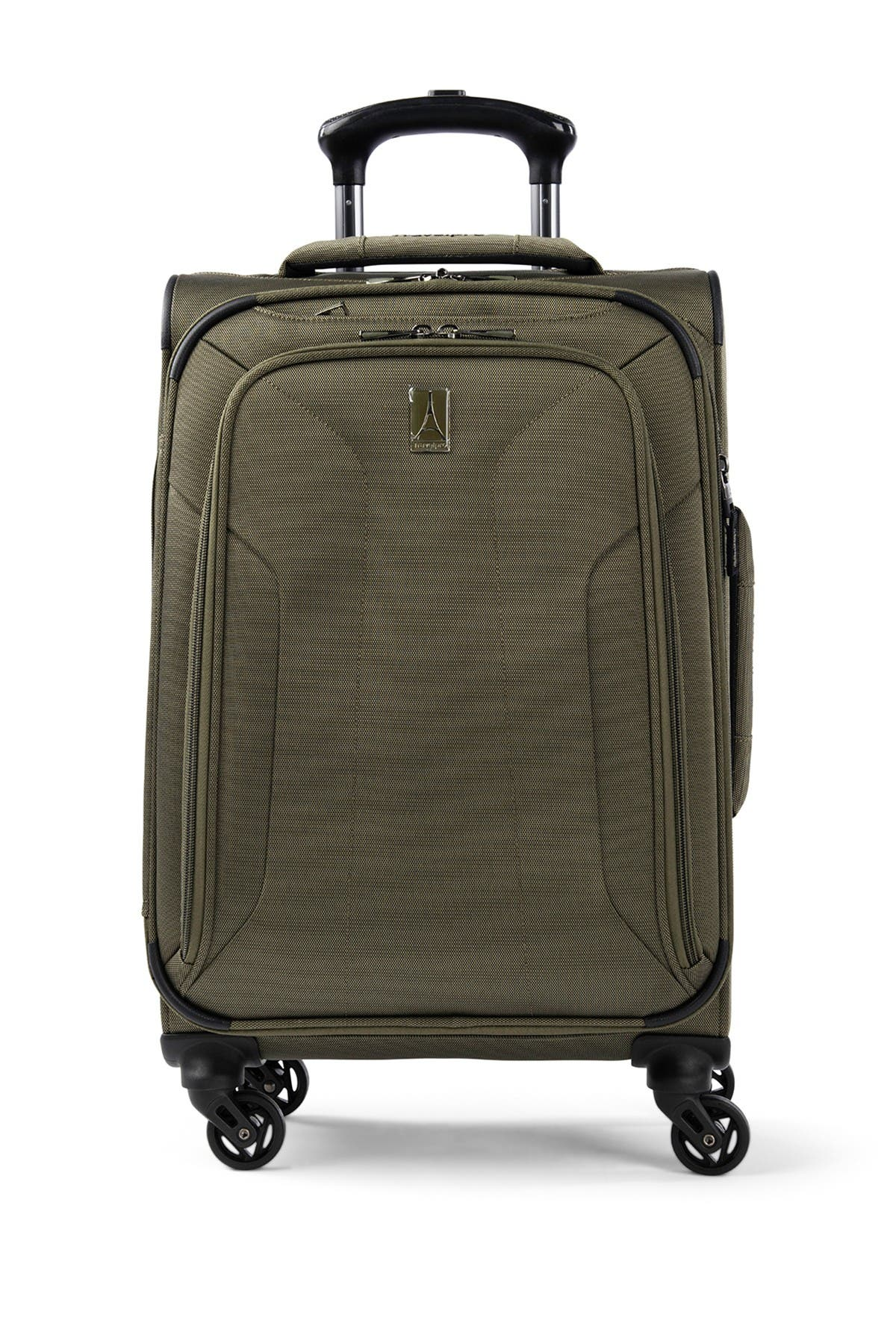 "Image of TRAVELPRO Pilot Air Elite 21"" Expandable Spinner"