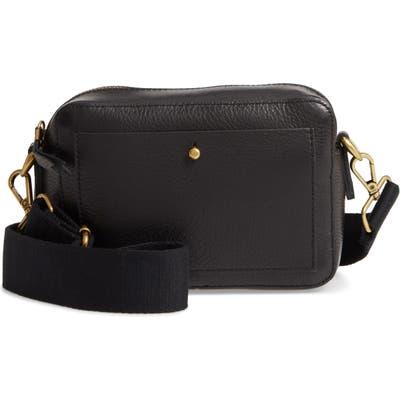 Madewell The Transport Camera Bag - Black