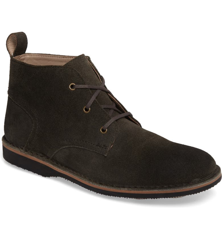 ANDREW MARC Dorchester Chukka Boot, Main, color, 088