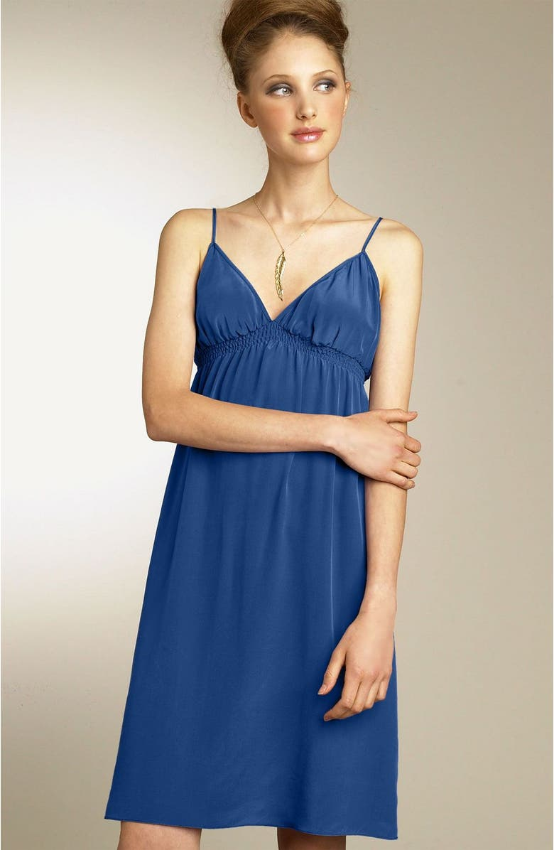 540f733f43a Twelfth Street by Cynthia Vincent Slipdress | Nordstrom