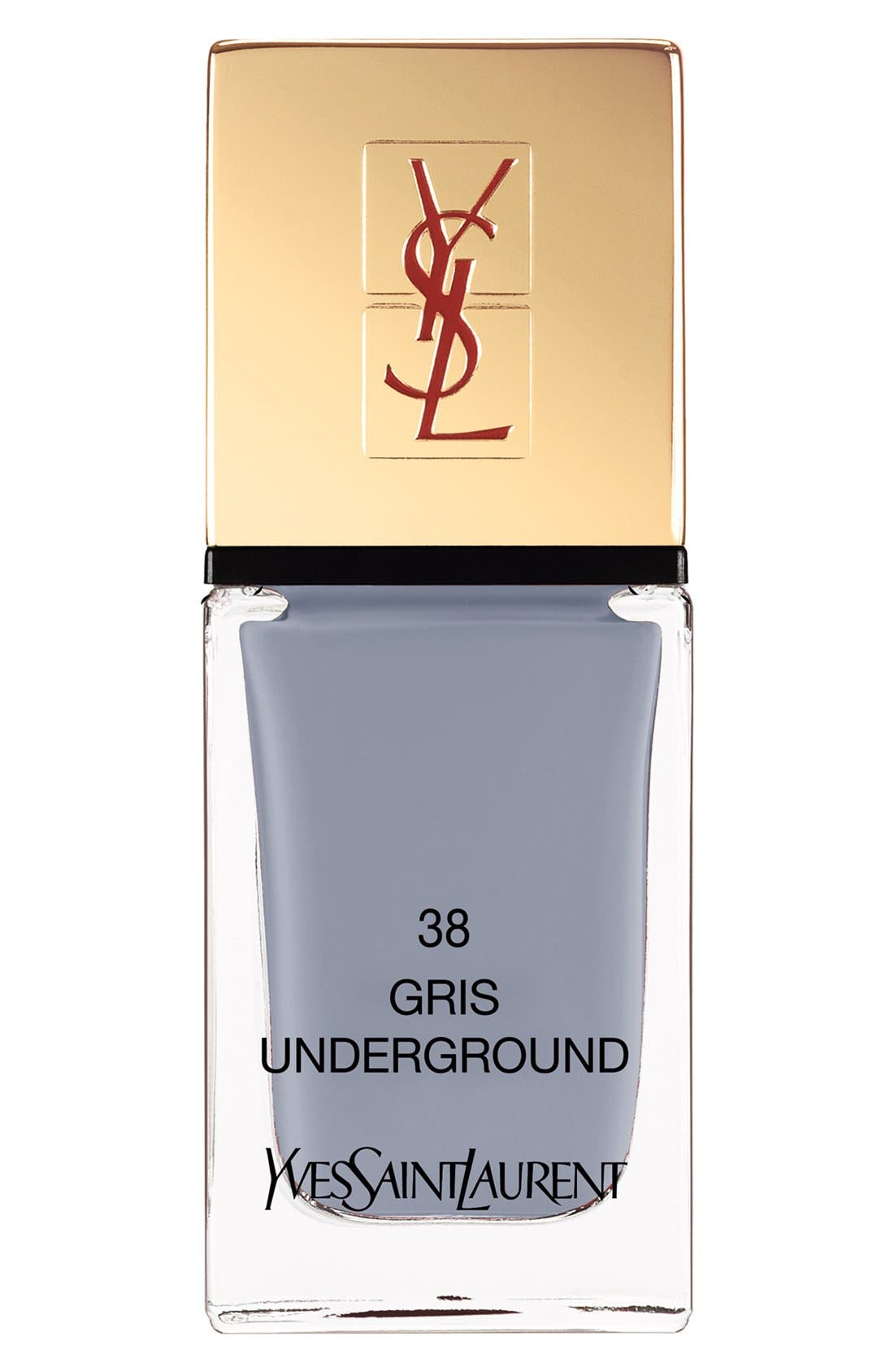 ,                             'La Laque Couture' Night 54 Fall Collection Nail Lacquer,                             Main thumbnail 38, color,                             041