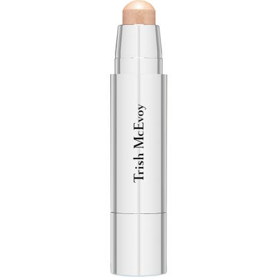 Trish Mcevoy Fast-Track(TM) Highlight Stick - No Color