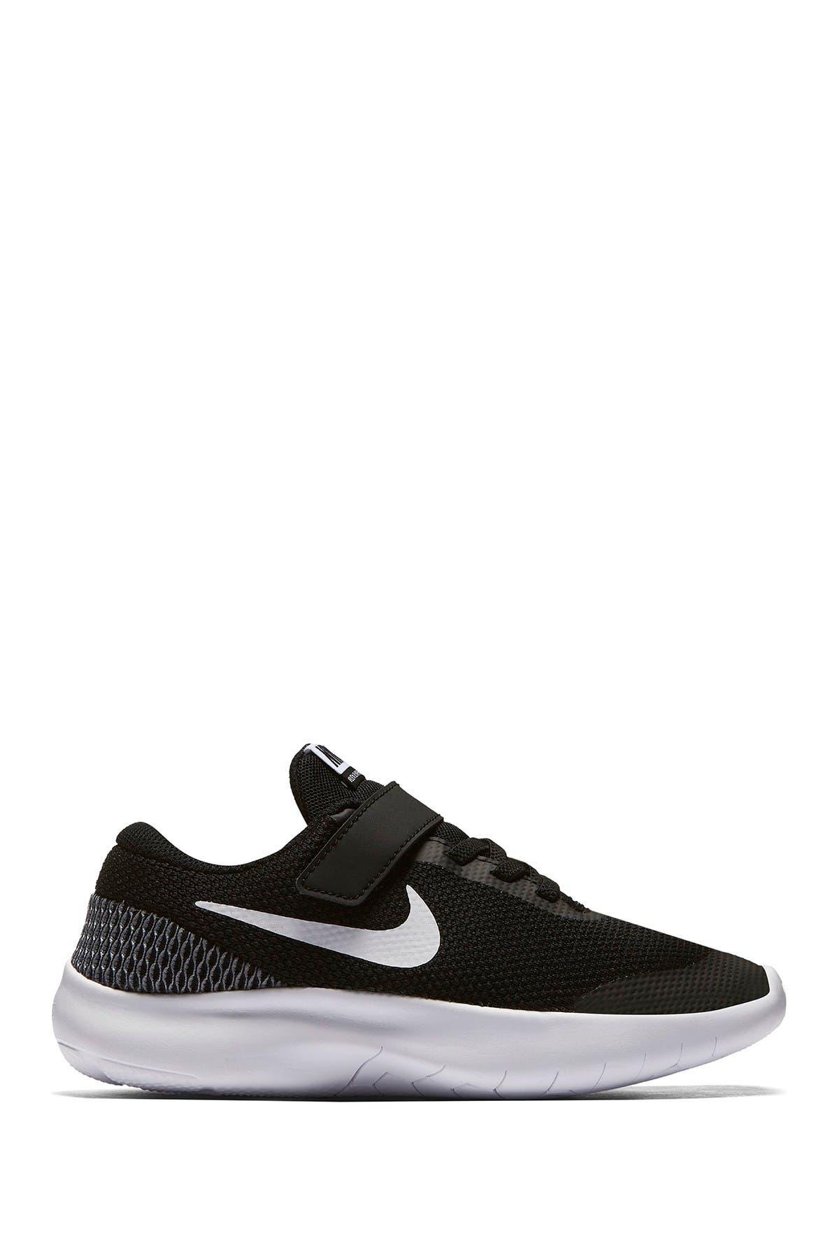 Image of Nike Flex Experience RN 7 Sneaker