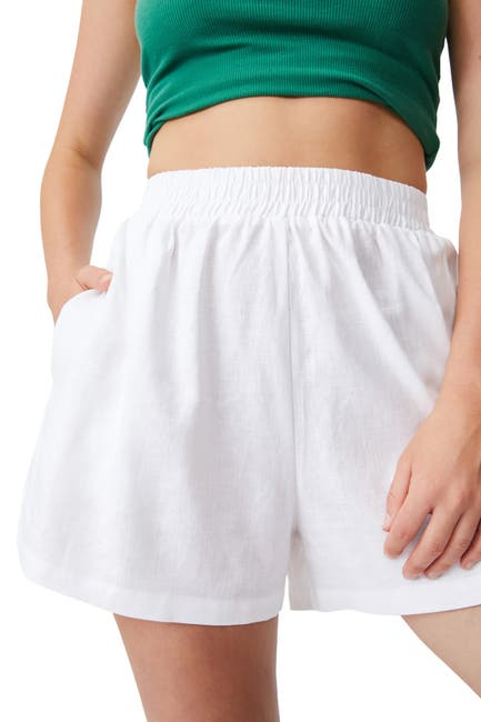 Image of Cotton On Sunseeker Shorts