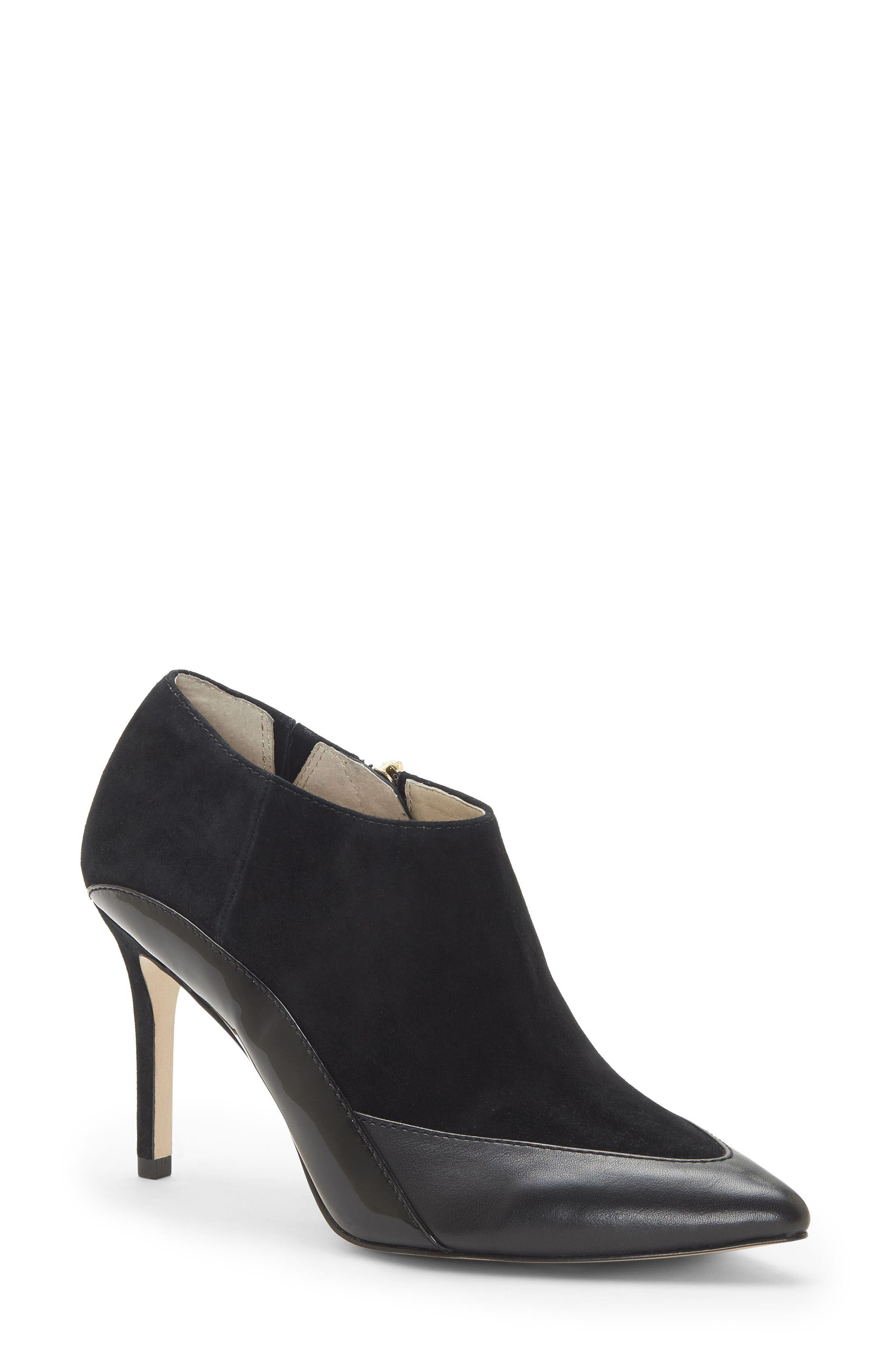 Louise Et Cie Sopply Bootie