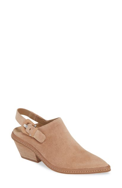 b794943a186 Shop Via Spiga Boots for Women | ModeSens