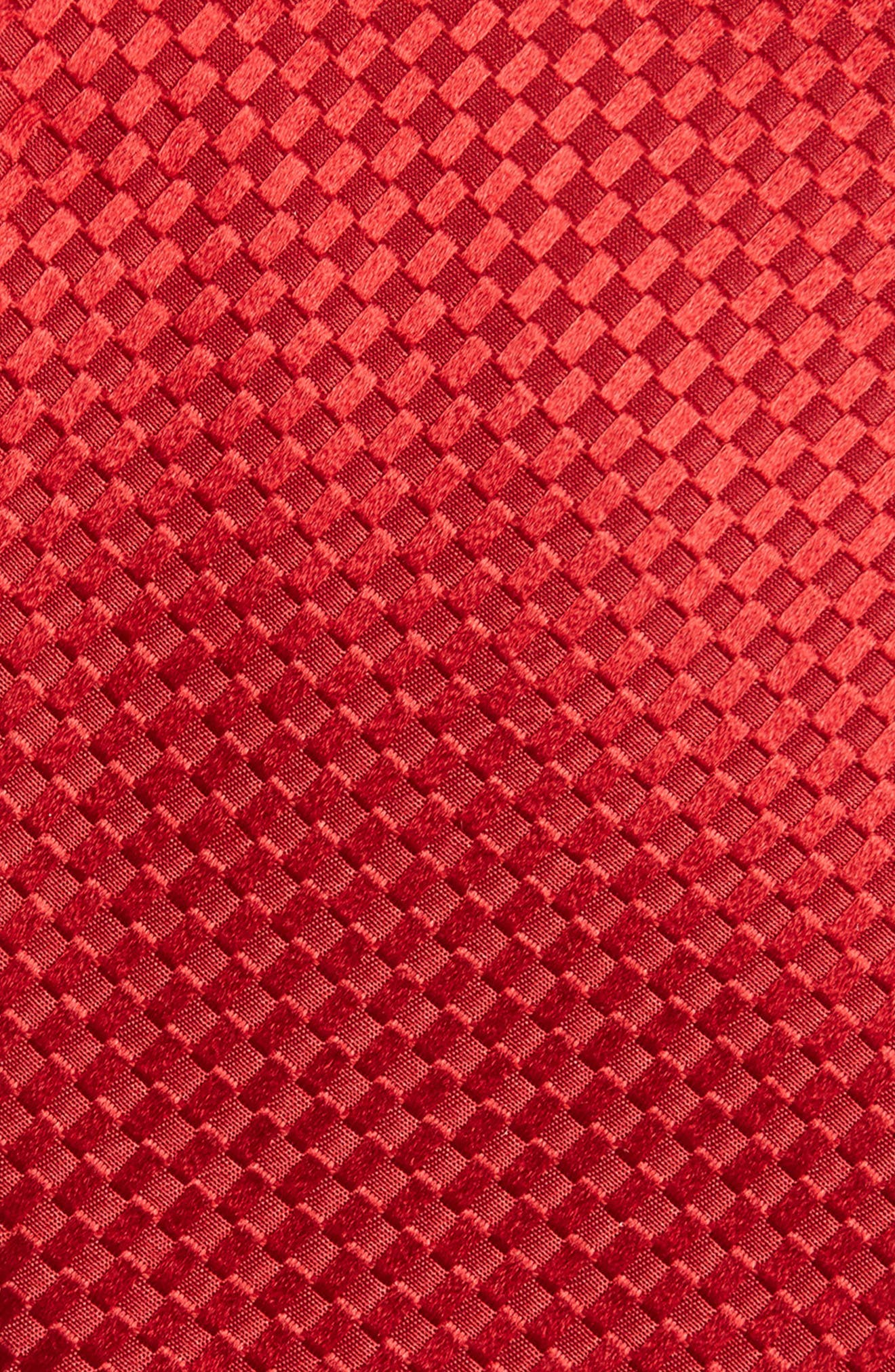 ,                             Lozardi Tie,                             Alternate thumbnail 10, color,                             600