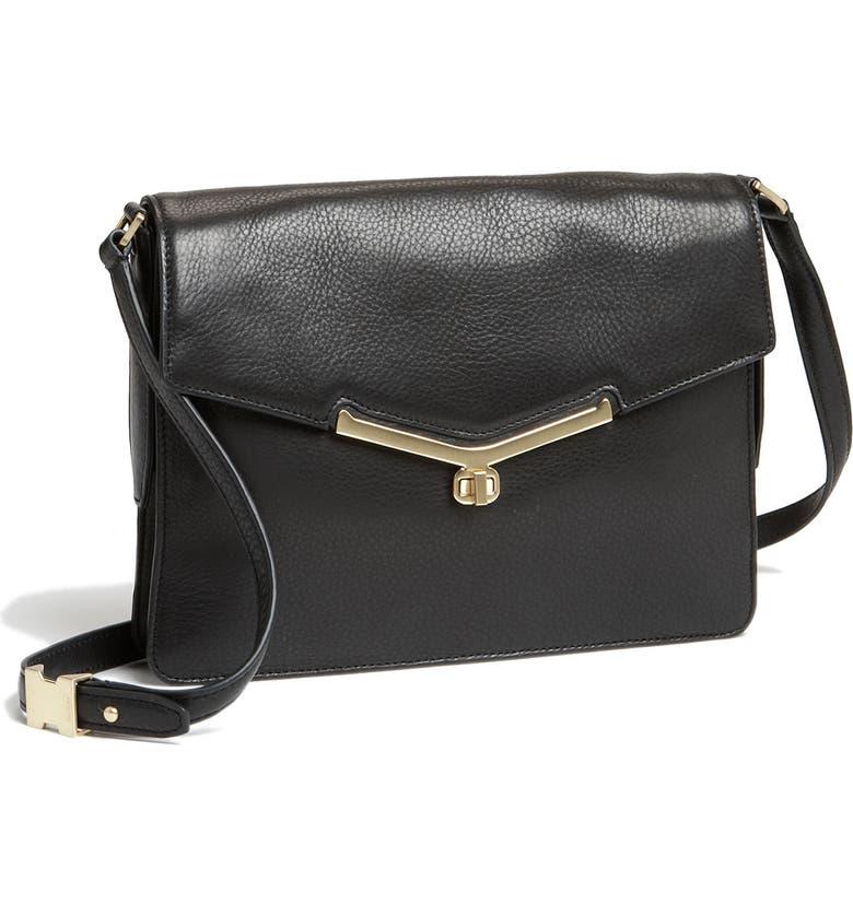 BOTKIER 'Valentina' Shoulder Bag, Main, color, 005