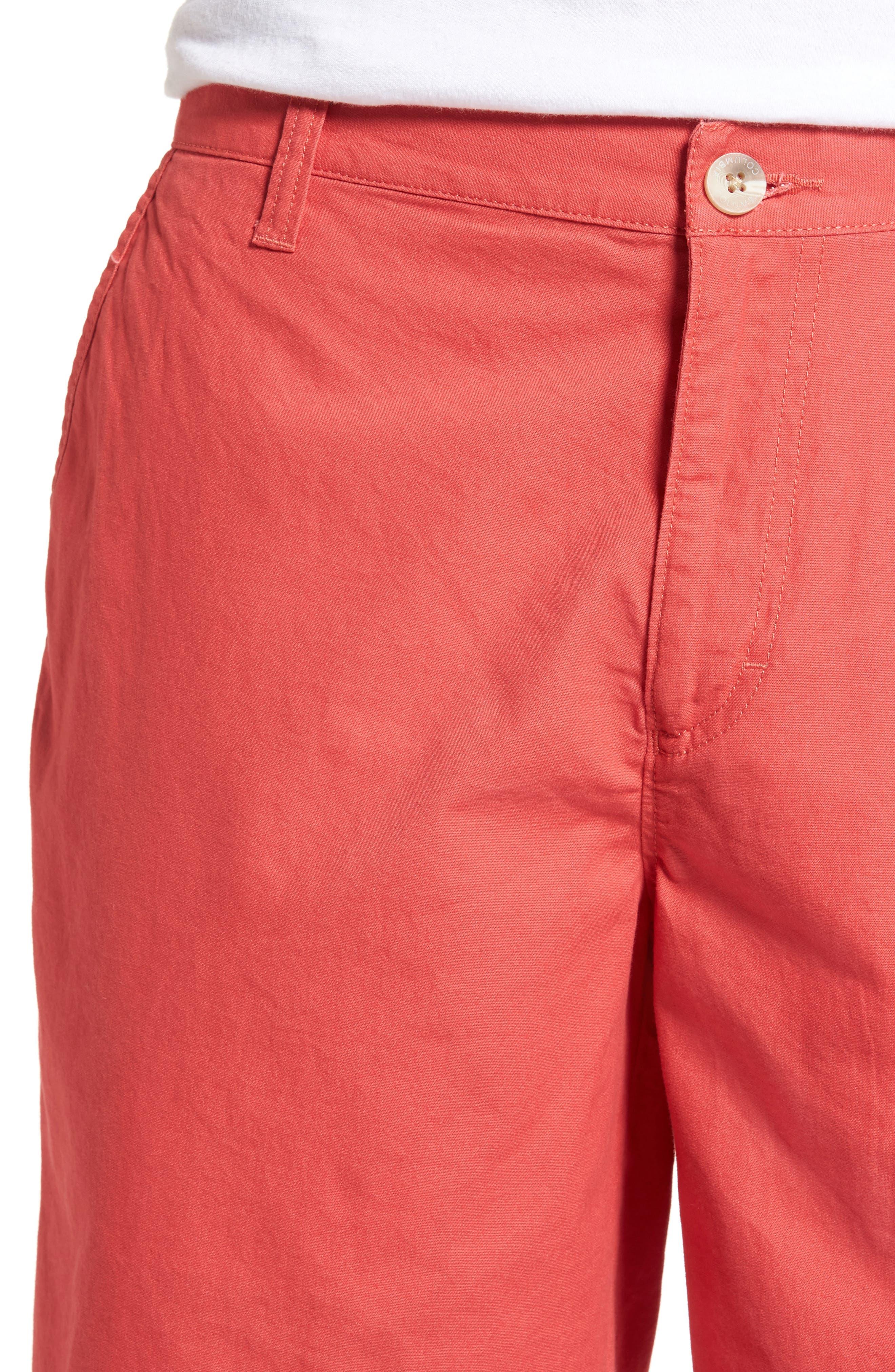 ,                             PFG Bonehead II Shorts,                             Alternate thumbnail 15, color,                             645