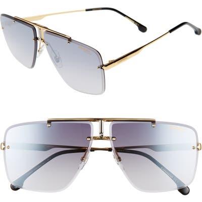 Carrera Eyewear Navigator Sunglasses -